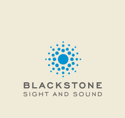 Blackstone Sight and Sound